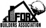 Forks Builders Association